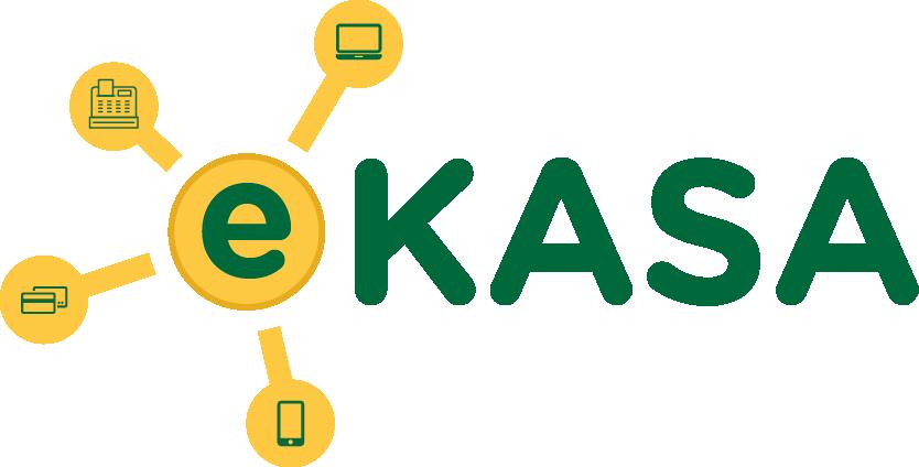 2019.02.12_eKASA_logo